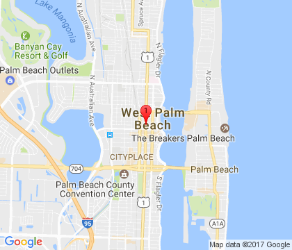 Locksmith Of West Palm Beach West Palm Beach, FL 561-571-3541